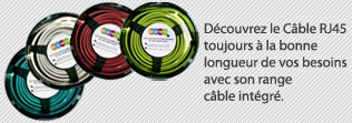 cable ethernet long
